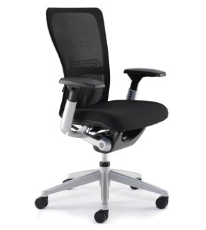 5 best office chairs for lower back pain top ergonomic picks brands
