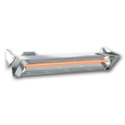 Infratech W2024 Electric Quartz Patio Heater