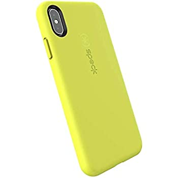Amazon.com: Speck Products CandyShell Fit iPhone Xs Max