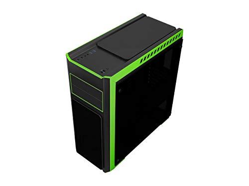 Gaming Desktop PC Computer-AMD FX-6300 3 50GHz Six-Core, 8GB DDR3 RAM, GTX  1060 GTX 1060 VR Ready, 120 SSD/2TB HDD, Microsoft Windows 10 Pro