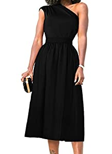 Nashion Womens Sexy Long Sleeve Cocktail Party Slim Fit Bodycon Package Hip Mini Dress
