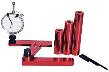 Proform 66516 Pinion Setting Tool