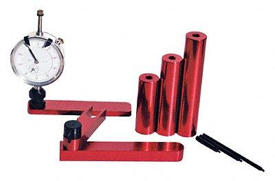 Proform 66516 Pinion Setting Tool by ProForm