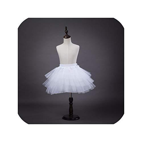 Girls Dress Backless Floral Flare Sleeve Bow Kids Dresses for Girls Princess -