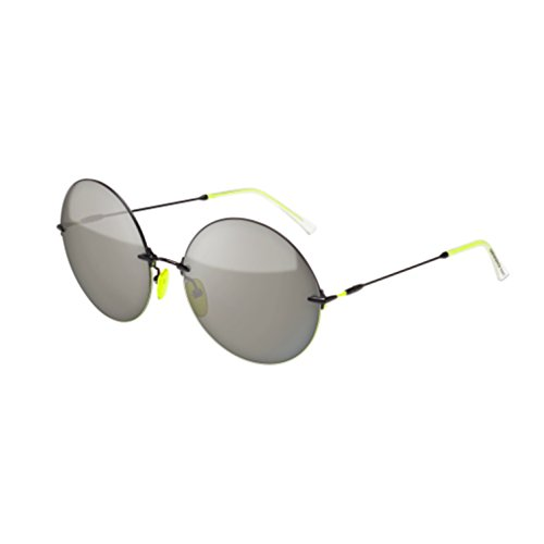 sunglasses-christopher-kane-ck0001s-ck-0001-1s-s-1-001-black-grey-black