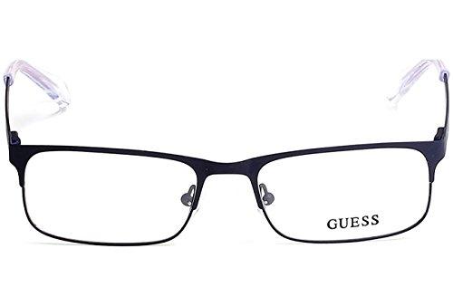 Guess GU1904 C52 091 (matte blue / )