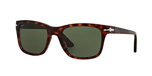 Persol-Mens-Sunglasses-PO3135S-55-Acetate