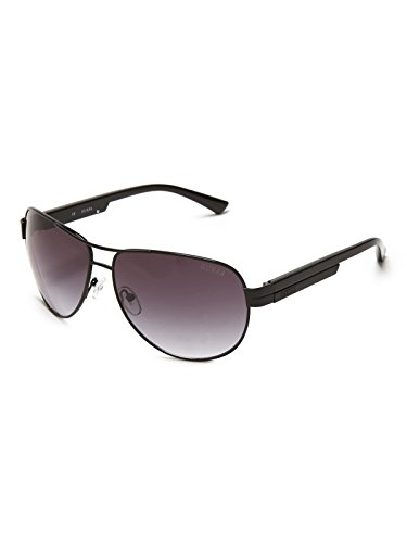 GUESS GUF 131 GuessFactory Sunglasses