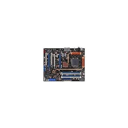 ASUS P5N32-E SLI PLUS WINDOWS 7 X64 DRIVER