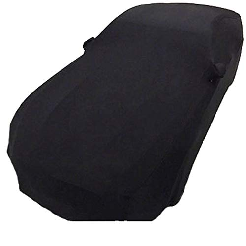 Audi A6L/A4L/Q3/Q7 Stretch Car Clothing Q5L/A3/A5/A7 for sale  Delivered anywhere in USA