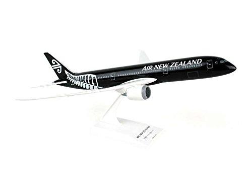 skymarks-skr800-skymarks-air-new-zealand-787-9-1-200-new-black-livery