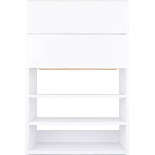 (Modular Closets Plywood 36