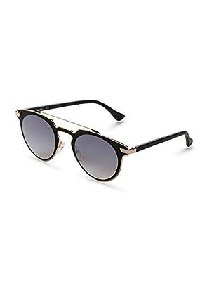 Sunglasses CK2147S 001 BLACK