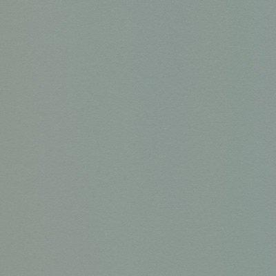 Colourfix Pastel Paper (Colourfix Fresh Grey Sanded Pastel Paper- 20x28 Inch Sheet)