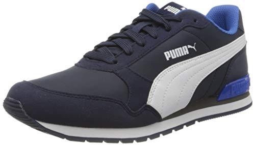 🥇 PUMA ST Runner V2 NL