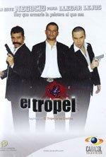 Amazon.com: El Tropel - Comedia De El Cartel De Los Sapos ...