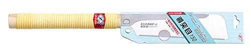 Okada Z-saw Mini scie /à panneaux 150/mm Dozuki Dos Scie /à partir Japon