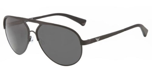 1c387c6a0398 Image Unavailable. Image not available for. Colour: Emporio Armani EA ...