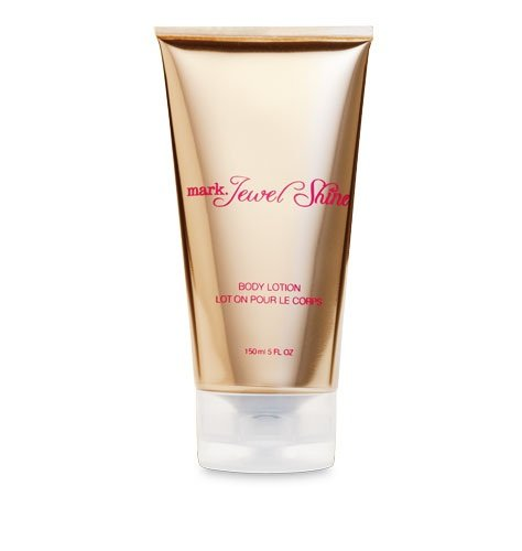 Avon Jewel - Avon mark. Jewel Shine Body Lotion 5 ounces