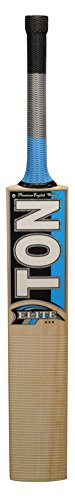 SS English Willow Cricket Bat Full Size (Full Size