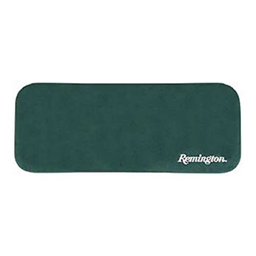Remington Gun Cleaning Maintenance Mat