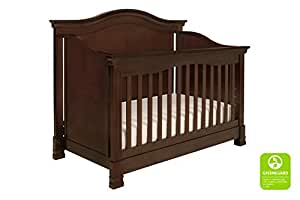 Amazon Com Million Dollar Baby Classic Louis 4 In 1