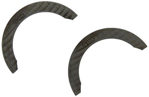 NPS H912A03 Thrust Washer: