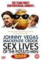 Sex Lives Of The Potato Men