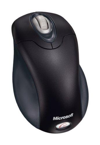 Microsoft Wireless Optical Desktop 2.0