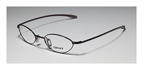 dkny-6233-mens-womens-rx-ready-clearance-designer-full-rim-eyeglasses-eye-glasses
