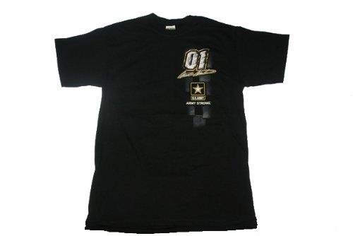 Rothco Army Strong T-Shirt Small