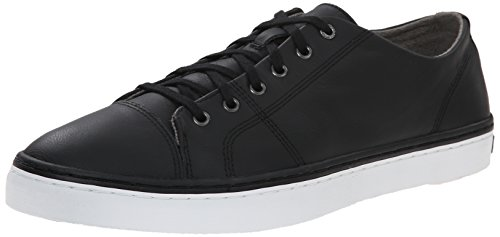 Cole-Haan-Mens-Falmouth-Fashion-Sneaker