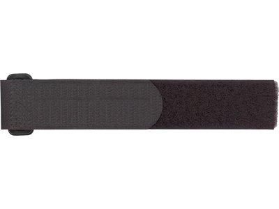 18 X 2 Inch Cinch Straps - 5 Pack (Velcro Cinch)