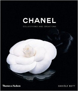 Price comparison product image Chanel: Collections and Creations
