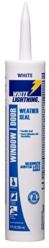 white-lightning-products-30600-window-and-door-siliconized-acrylic-latex-caulk