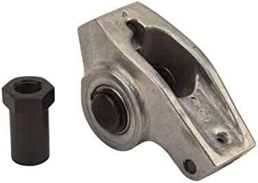 T/&D Machine Products 0415 Replacement Needle Bearing for Rocker Arm Body