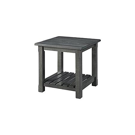 31VNdqsOzfL._SS450_ 100+ Coastal End Tables and Beach End Tables