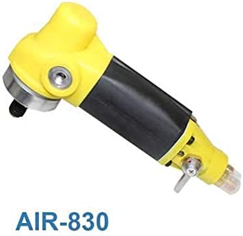 Alpha Professional Tools AIR-680 featured image 3
