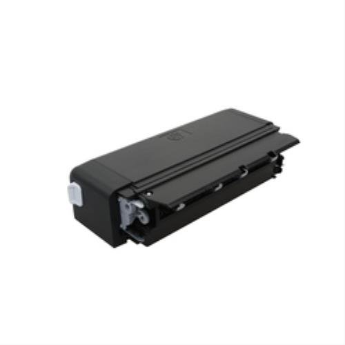 HP Inc. Duplexer - Low Rider, CB092-67035 PCS309095