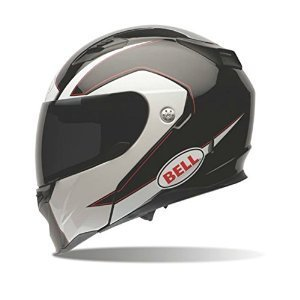 Bell Flip Up Helmet - 2