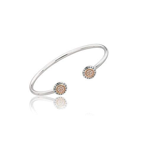 cc650e875 Best Pandora Bracelets 2019 – 27 Excellent Collections for Him & Her