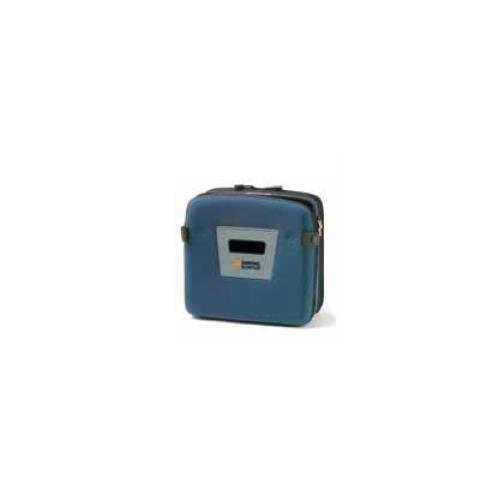 Cardiac Science AED Carry Case