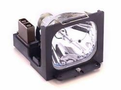 BTI V13H010L33-BTI REPLACEMENT LAMP EPSON ELPLP33 POWERLITE S3 V13H010L33