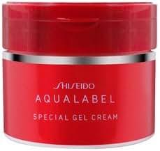 Aqualabel Collagen GL 5in1 Cream 90g