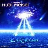Em Ocean [German Import] by Hubi Meisel