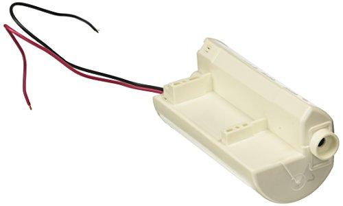 Denso 953-3004 Fuel Pump