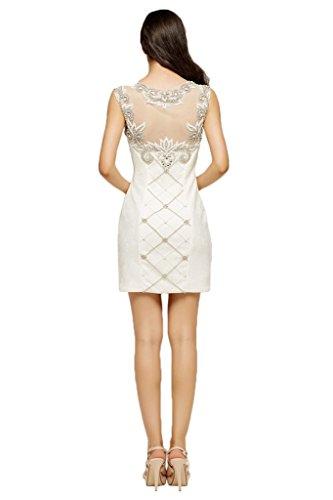 Ballkleid B Partykleid Lage Damen Abendkleid Ivydressing Festkleid Auf Promkleid der Hochwertig HXw0vf