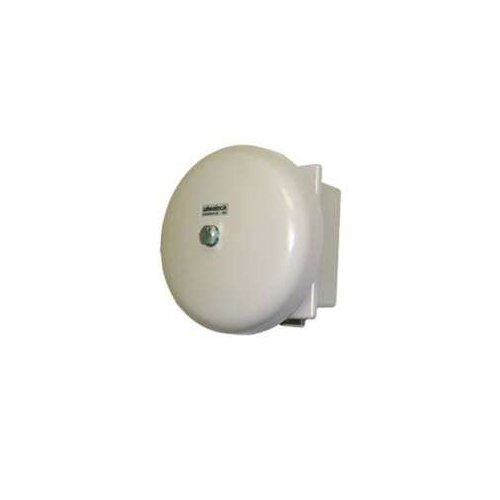 Telephone Bell Extension - Wheelock WHTB-593 Loud Bell