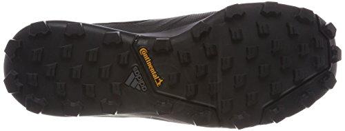 Baskets Hommes Adidas Gris Cross noir F16 S15 Noir Gtx Terrex Core Black Trailmaker Vista Utilitaire taqSq4nA