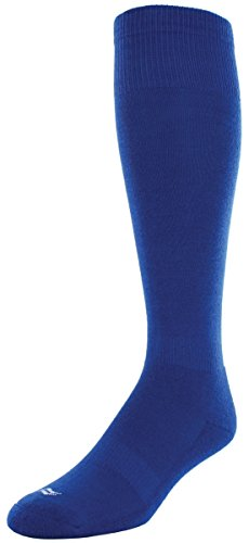 sof-sole-rbi-baseball-socks-2-pack-mens-med-5-95-royal